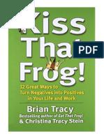 Kiss_That_Frog_12_Great_Ways_to_Turn_Neg.pdf