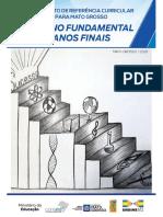 REFERENCIA CURRICULAR PARA O MATO GROSSO -FUNDAMENTAL ANOS FINAIS.pdf
