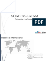 sb-lat-introduccionabpm-160630134055 (1)