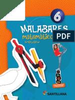 Malabares_6