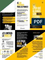 Folleto-POBREZAvsRIQUEZA-030120 (1) (1)