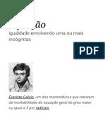 Equação_–_Wikipédia,_a_enciclopédia_livre