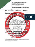 GUIA DE ACTIVIDADES # 7 CASTELLANO ALMA L.C- Ruby.docx