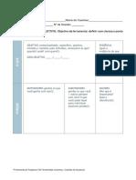 02 - Especificacao de objetivos.pdf