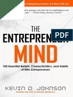 [Kevin_D._Johnson]_The_Entrepreneur_Mind__100_Esse(z-lib.org).en.pt