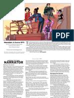 Henshin! - A Sentai RPG.pdf