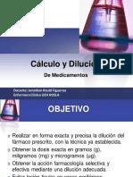 calculo y dilucion de medicamentos (1)