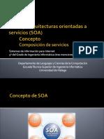 Tema4-SOA.pdf