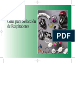 RespiradporesMediawebserver.pdf