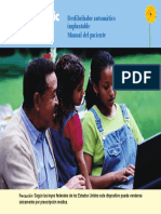 manual_de_paciente_medtronic.pdf