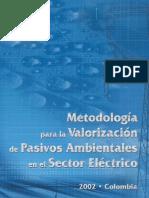 upme_252_metodologia_econometria_2002.pdf