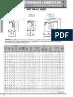 figptp1def-variablespring