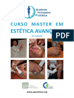 flyer_4ºed.pdf