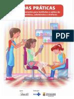 BOAS PRÁTICAS de funcionamento para institutos e salões de beleza, estética, cabeleireiro e similares (1).pdf