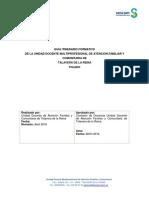 GIFT MIR-VFinal