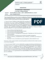 manual-de-desarrollo-de-sistemas.pdf