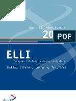 Index Invatare UE