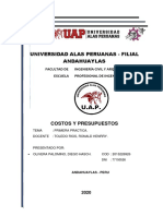 DDDDDDD.pdf