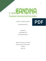 INDUCCION AL COMERCIO EXTERIOR