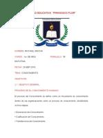 DEBER DE FILOSOFIA.docx