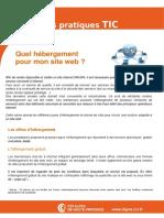 Fiche_45_-_Site_web-Quel_hebergement_pour_mon_site_web