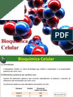 Bioquímica Celular.pptx