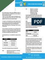 Feeding-Managment-leaflet-2013