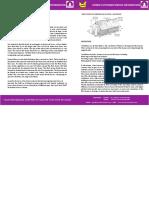 Housing-Ventilation-leaflet-2013