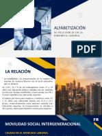 ALFABETIZACIÓN, explicación del tema.pptx