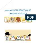 MANUAL DE PRODUCCIÓN DE