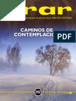 Orar-292-Caminos-de-contemplación.pdf