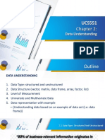 UCS551 Chapter 2 - Data Understanding.pptx