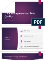 UCS551 Chapter 3 - Data Management and Data Quality (1).pptx
