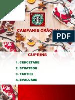 Starbucks_Campanie Craciun.pptx