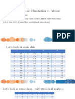 UCS551 Chapter 4 - Visualization Basics.pptx