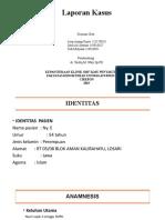 Lapsus IPD (1)