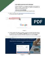INSTRUCTIVO DEL SISTEMA DE VERIFICACION DE DATOS-EXPORTACION E IMPORTACION REVIZ2020 (1).pdf