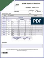 ICFES 2007.pdf