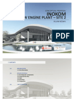 REV 03- INOKOM - BMW ENGINE PLANT_PROPOSED SITE 2