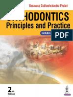 2017_@dentallib_Basavaraj_Subhashchandra_Phulari_Orthodontics,_Principles.pdf