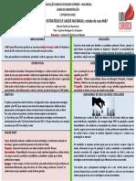 MODELO-A3-1_ADM_ESTUDO_DE_CASO-2