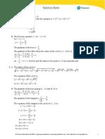 ial_maths_pure_2_ex2e.pdf