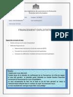 cours1 fonction financiére .pdf