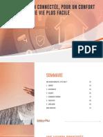 ebook-maison-connectee-domotique