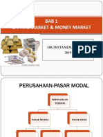 BAB 2 CAPITAL MARKET & MONEY MARKET.pdf