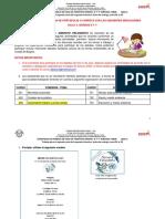 ACTIVIDADES SIMONITO 603