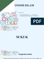Ekonomi Islam - Kelompok 10.pptx