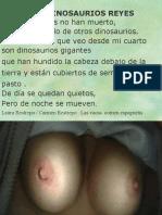 crianza humanizada_2.ppt