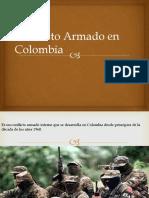conflicto armado en colombia 10.pdf