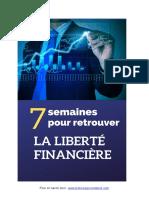 7semaines-livrecadeau.pdf